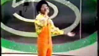 michael jackson jackson 5 singing ill be there acapella