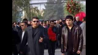 Masalli Mamed-mamed Huseynov En Yeni Goruntuleri By Tat Balasi - Namiq Məna Mamedin Sağlıqında Deyib Bu Meyxana