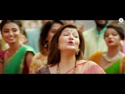 Nachde Ne Saare   Baar Baar Dekho   Sidharth M & Katrina K   Jasleen R   Harshdeep K, Siddharth MD Mp3