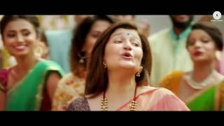 Nachde Ne Saare   Baar Baar Dekho   Sidharth M & Katrina K   Jasleen R   Harshdeep K, Siddharth MD