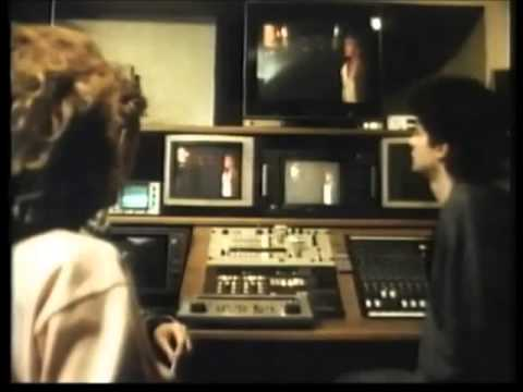 World in action documentary a trip around acid house for Acid house music 1988