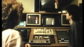 World In Action Documentary - A Trip Around Acid House 1988 ITV