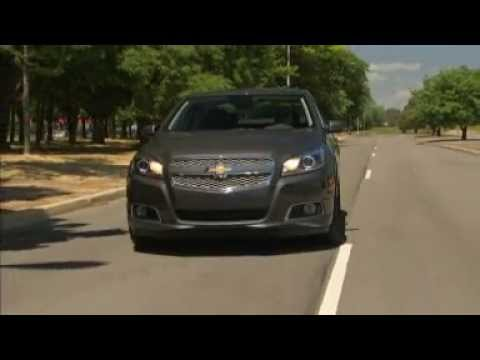 how to use 2013 lane departure warning on your chevy mike savoie chevrolet. Cars Review. Best American Auto & Cars Review