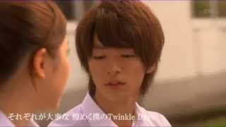 2012年9月26日発売吉川友5枚目のシングル「ダーリンとマドンナ」の カッ...