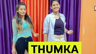 Thumka Dance | Thumka vedio | Pagalpanti | Thumka dance vedio | Thumka easy steps | yo yo honey