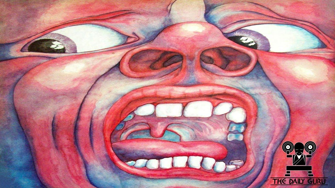 Resultado de imagen de Crim Crimson