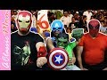 Frustrated with IPL!! Your house comes to a standstill, the Avengers are watching | A Classic Mom