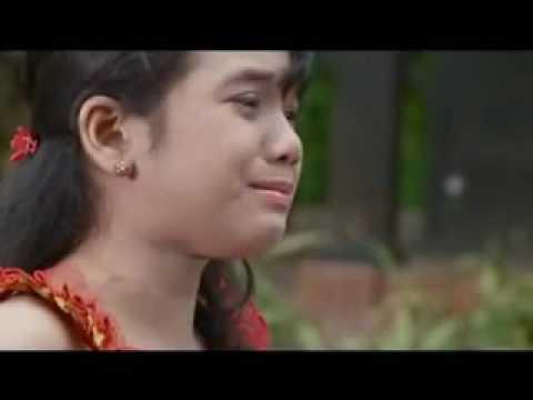 Ourel Lanai Ertepi (lagu Karo)