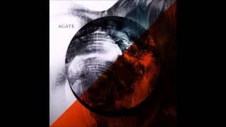 【jubeat prop】Bazole - アガット
