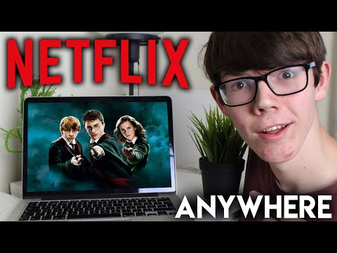 how-to-watch-harry-potter-on-netflix-from-anywhere-(all-devices)---working
