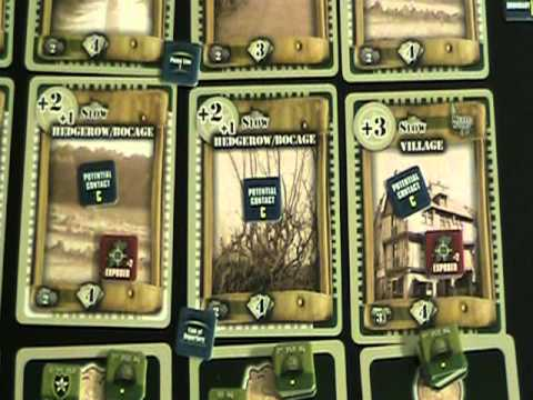 fields of fire game