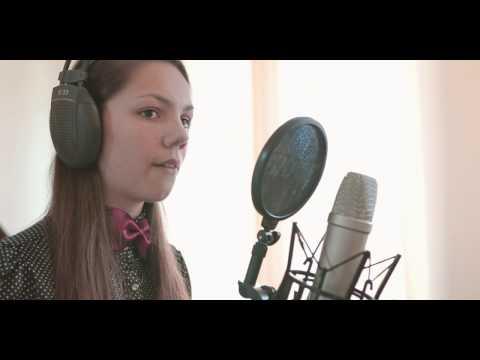 LeZlee ft Martin & Ivet - Červená ruža