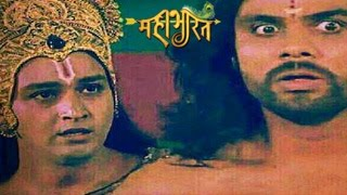 Mahabharat 6th August 2014 | EXTENSION of Kurukshetra War - EPISODE