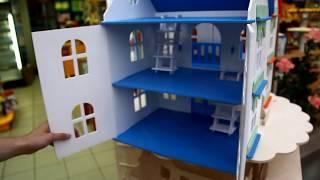 Новинка на ринку Дитячих іграшок у ТК ''Пулмарт'' р. Пушкіно
