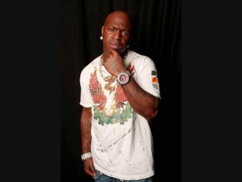 SOLID CHICK-BIRDMAN FT LIL MO