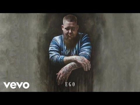 Rag'n'Bone Man - Ego (Official Audio)