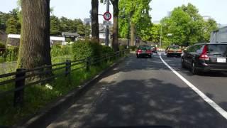 東京都 23区 台東区 西浅草 パン ルート配送 軽貨物 運送 信頼 確実 安全の実績  ドライバー 求人