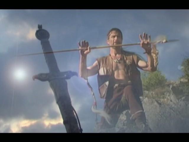 00 Приказка за меча Багатур
