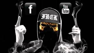 Repeat youtube video Music 2015, Best HipHop Rap Mix 2013 HD