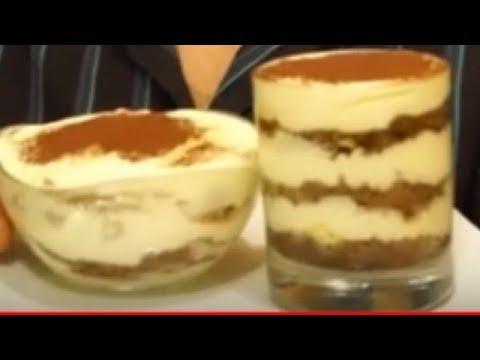 tiramisu-facile-(cuisinerapide)