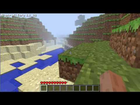 Block of the Week: Sponge | Minecraft