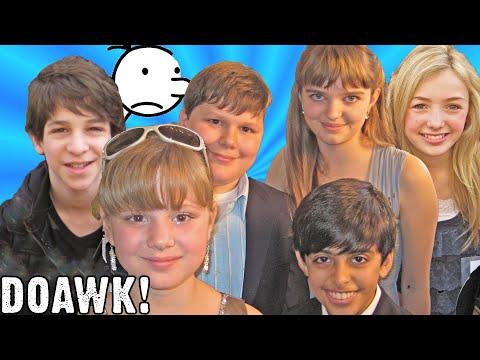 Diary of a Wimpy Kid 2010  IMDb