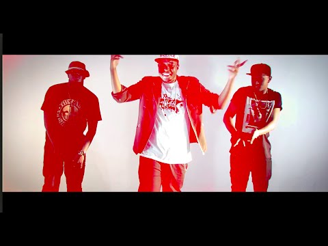 Mic Lon ft. Gosby & Wakazi   Just Pretend (Official Video HD)