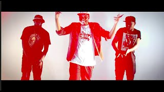 Mic Lon ft. Gosby & Wakazi   Just Pretend (Official Video HD)