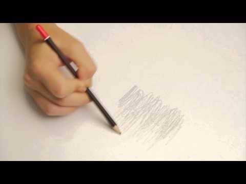 Püf Noktası   Kurşun Kalem Lekesini Sirke Ile Çıkarma Yöntemi   Dailymotion Video