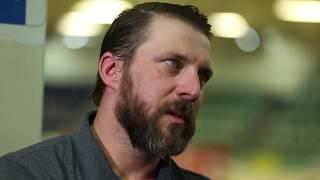 The toughest job in hockey: Rebuilding the Humboldt Broncos