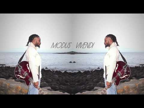 Bellig- Modus Vivendi ft. M'shairi