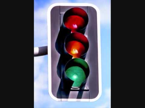 I Like Traffic Lights