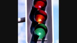 I Like Traffic Lights