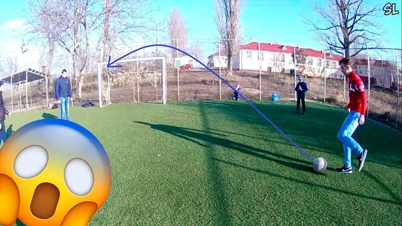 ???? Funny Football Soccer Vines ⚽️ Goals, Skills, Fails #3 | SL