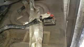 EGR Quick Fix - Keep that Engine light OUT - VideoRuclip