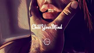 ZHU Mix | Generationwhy