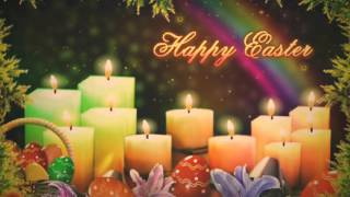 Paște fericit 2016 Happy Easter Day Images,Easter2016 Pictures,Wishes