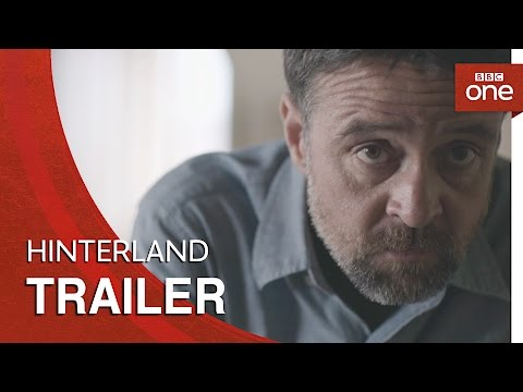 Hinterland: Series 3 Trailer - BBC One Wales