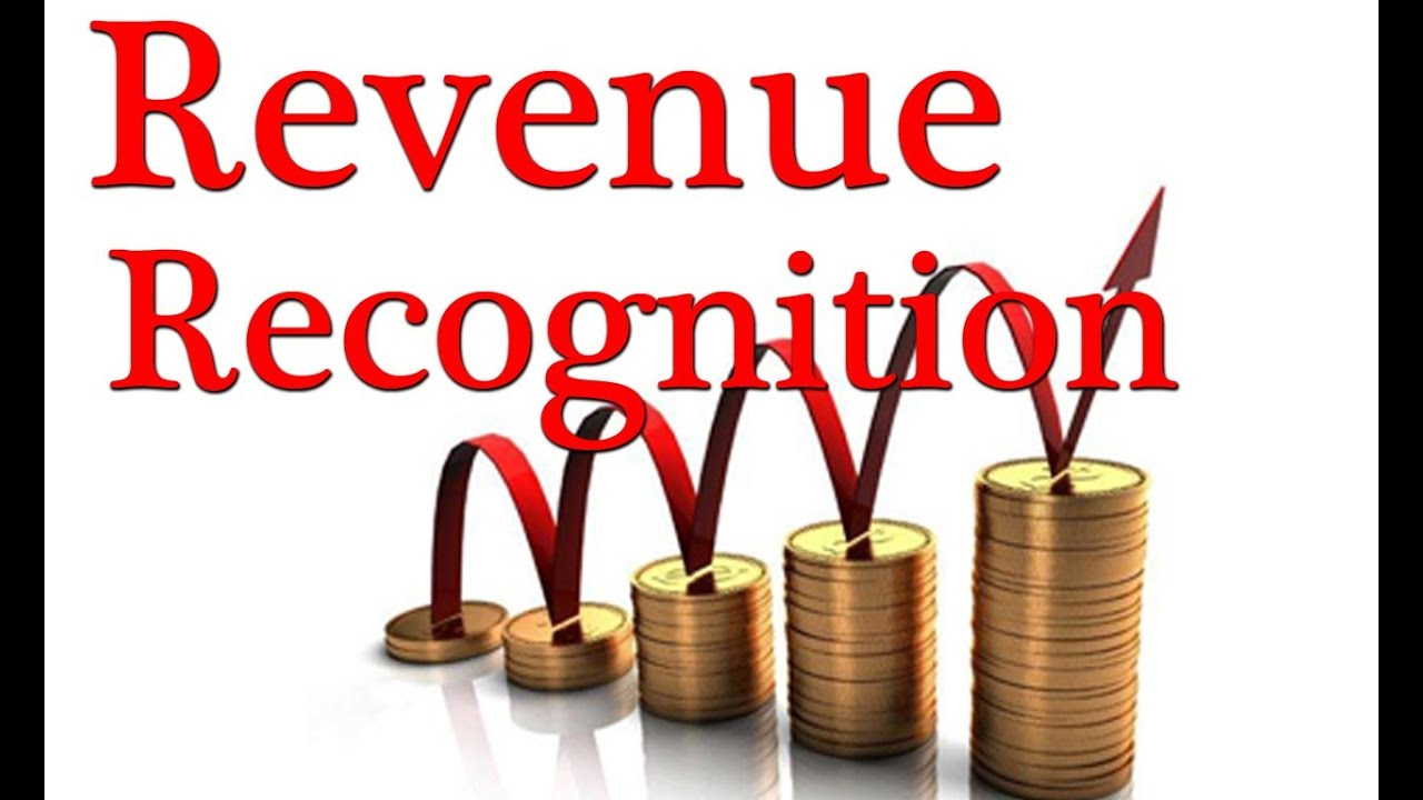 Revenue Recognition Realisation Video Learn Accounting