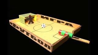 видео Giant 7 простой и увлекательный игровой автомат в онлайн казино