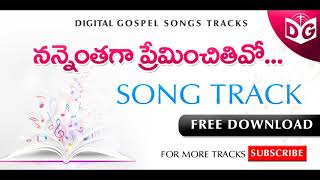 Telugu christian songs tracks without voice mp3 free download.