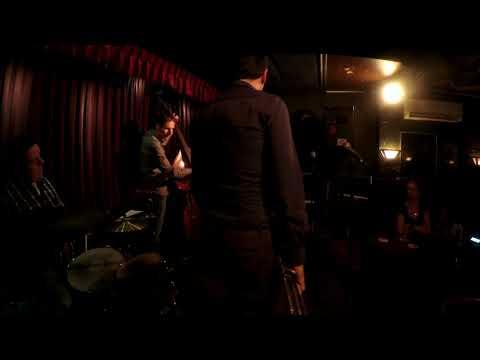 Eduardo Blanco Live At Alto Set 2
