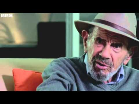 Jacque Fresco - A Futurist's Utopia - BBC Horizons (2014)