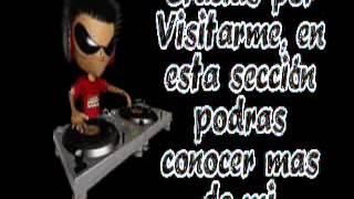culisuelta mix-dj cripto