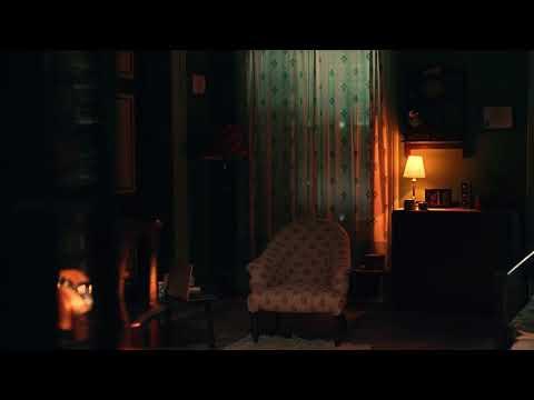 Saregama Carvaan : The Perfect Gift This Rakhi – Official TV Ad
