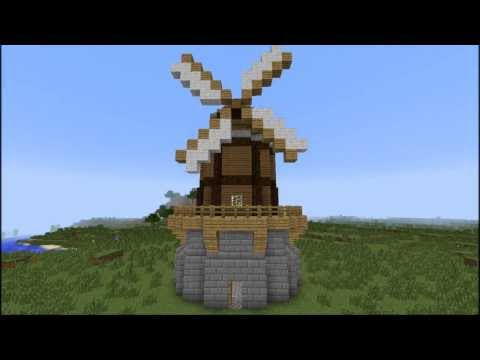 The Top 20 Things You Need to Build in Minecraft | LevelSkip