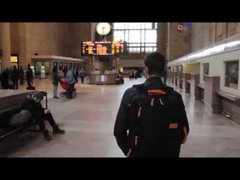 standard's-carry-on-backpack-|-travel-backpack