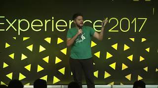 Web APIs que você provavelmente não sabia que existiam - Zeno Rocha