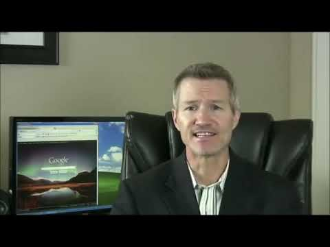 quick cash loans today from YouTube · Duration:  51 seconds  · 1 views · uploaded on 9/4/2012 · uploaded by megan riyan