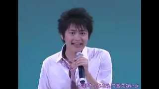 Koisuru Gogo Sanji - Shimono Hiro